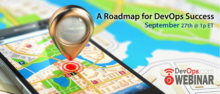 roadmap-sept