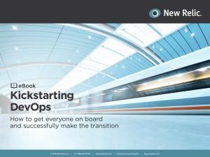 NewRelic-Kickstarting-Devops-eBook