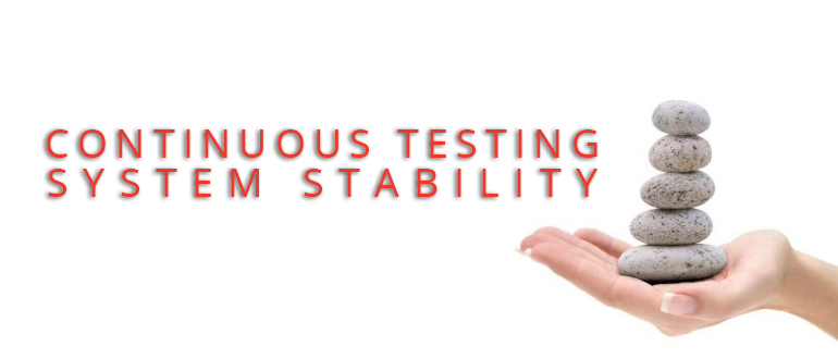 system testing This test plan template is intended to aid providers and health it implementers in planning for ehr and other health information technology (hit) system testing activities.