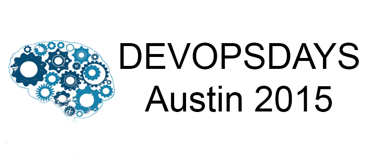 My picks for opening day of DevOpsDays Austin