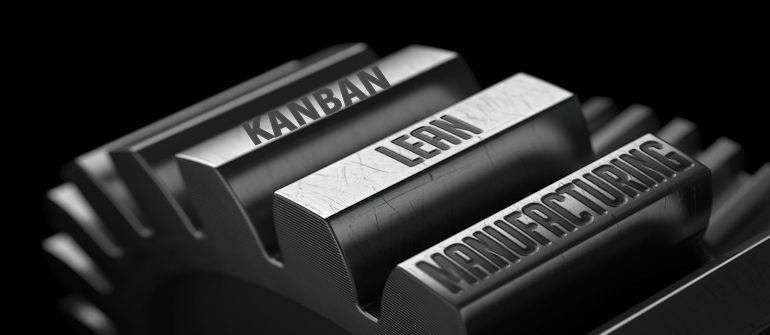 Think you've established Kanban? Why you might only be halfway there