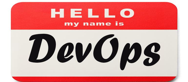 DevOps-in-Name-Only? Don't do DOINO