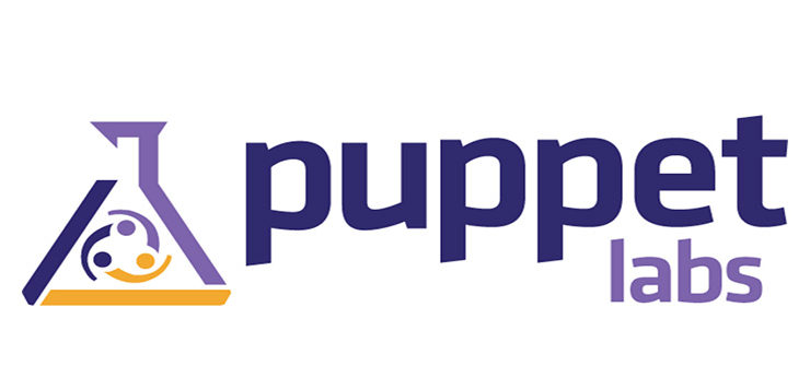 Automation, Provisioning and Configuration Management with PUPPET