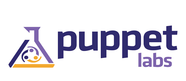 Automation, Provisioning and Configuration Management with PUPPET ...