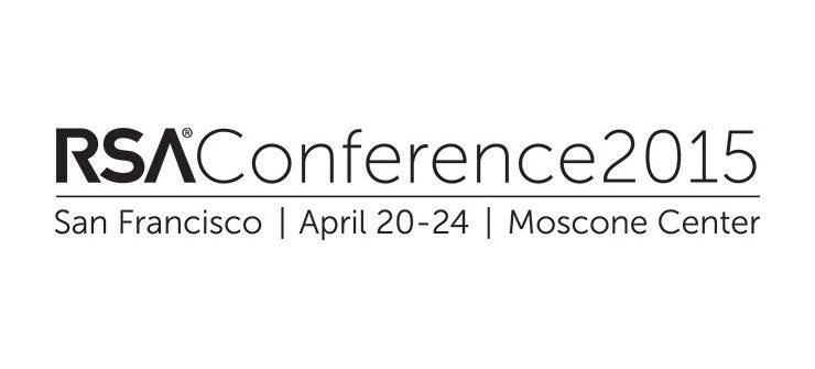 DevOps Security Talks At RSA USA 2015 Conference