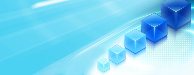 From Agile to DevOps to DevSecOps: The Next Evolution - DevOps.com