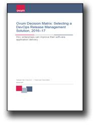 IBM-OVUM