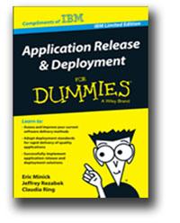 IBM-dummies1