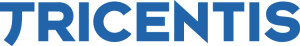 Tricentis_Logo_RGB_750px