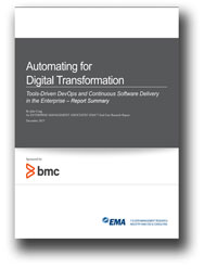automating-for-digital-transformation