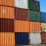 cloud containers CI/CD