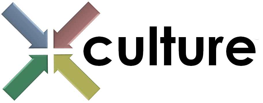 x culture project X-culture 165,257 likes 10,543 talking about this interested in business across cultures find inspiration and share your ideas here x-culture.