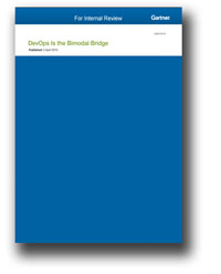 devops-is-the-bimodal-bridge