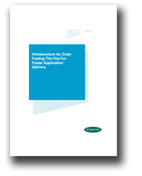 forrester-whitepaper-graphic