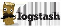 logstash_logo