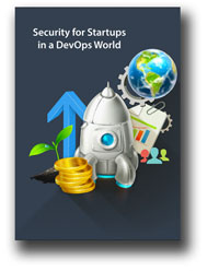 security-for-startups-devops