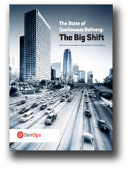 the-big-shift