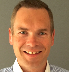 Sven Malvik - DevOps Consultant from Oslo/Norway