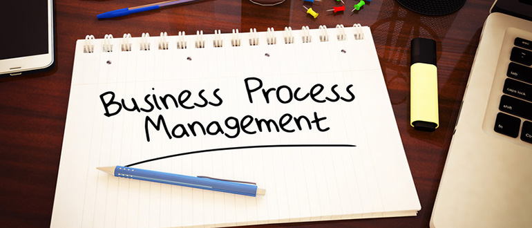 Bonitasoft makes business process management more agile with open source