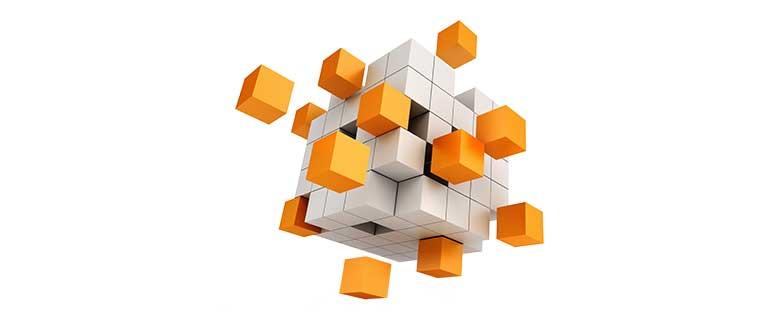 cio-building-ara