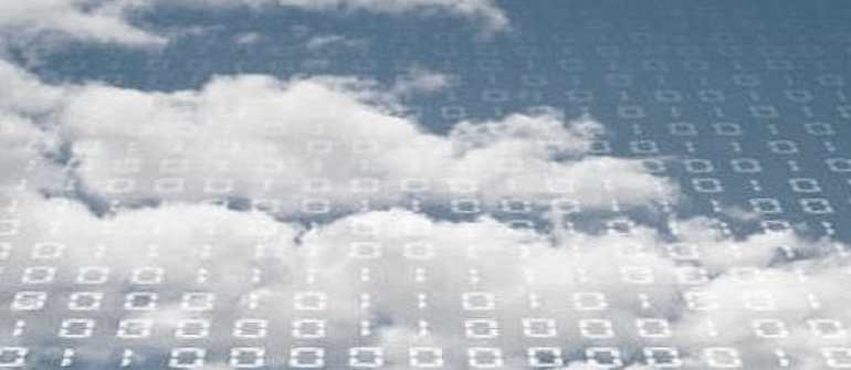 AppFormix promises to help you manage your cloud infrastructure more efficiently