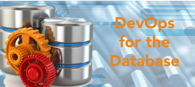 Why DevOps for the database must include three way analysis