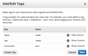 EC2_tagging