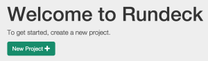 Rundeck_create_project