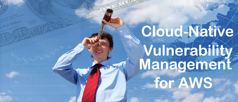 Alert Logic Cloud Insight brings cloud-based security to your cloud infrastructure