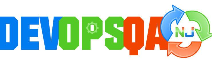 DevOpsQA NJ Meetup -  Configuration Management with Puppet