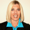 Kelly-Emo- Director-Lifecycle-and-Quality-HP.jpgProduct Marketing