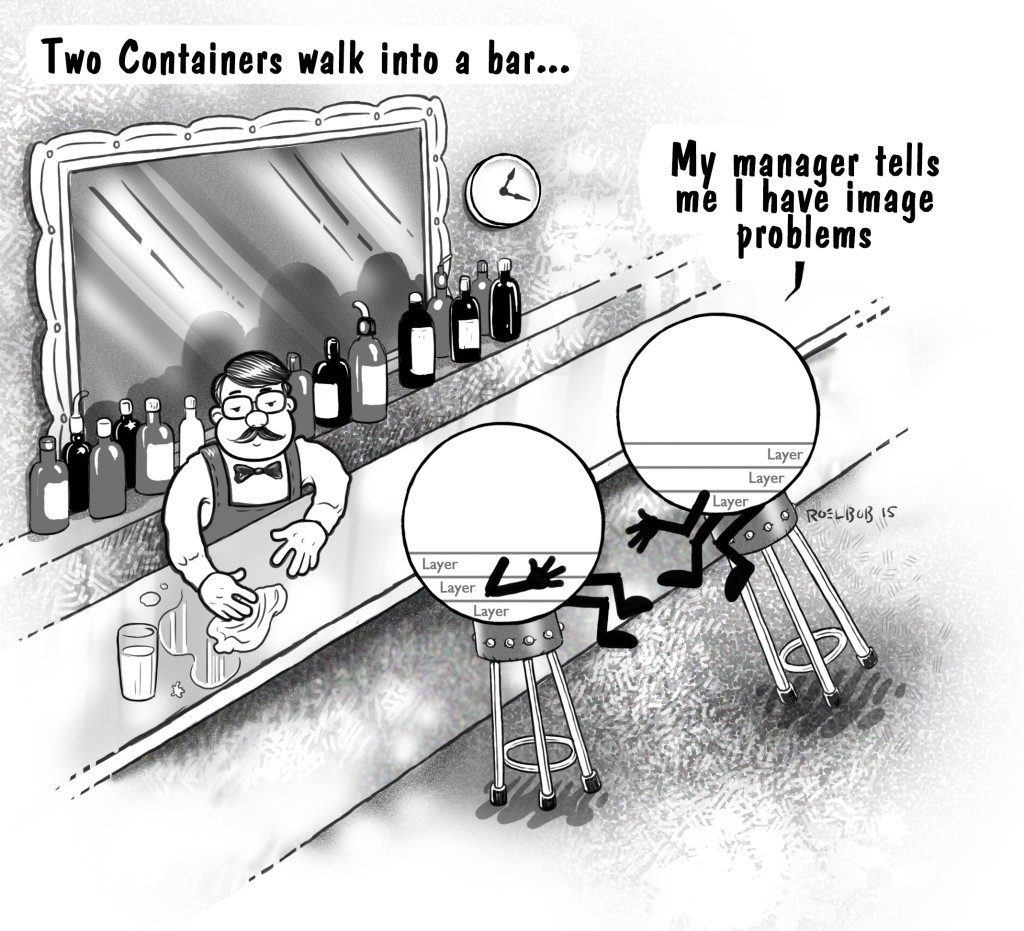 Containers-at-Bar-20151020