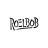 ROELBOB