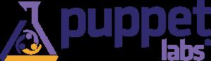 PL_logo_horizontal_RGB_lg