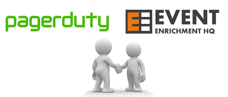 PagerDuty acquires Event Enrichment HQ to speed incident resolution