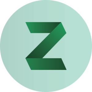 zulip-icon-512x512