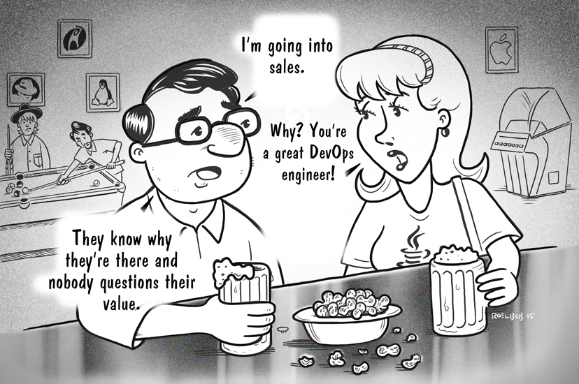 going-into-sales
