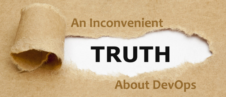 mtx110 an inconvenient truth It's been 10 years since the release of an inconvenient truth, a film that  attempted to convince the public that global warming was indeed happening.