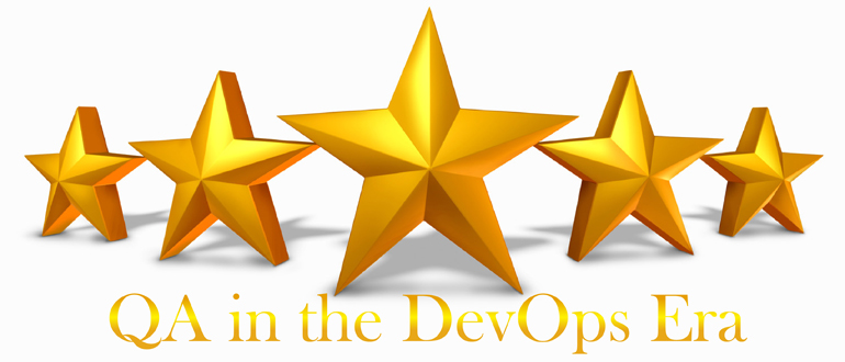 qa in the devops era devops com