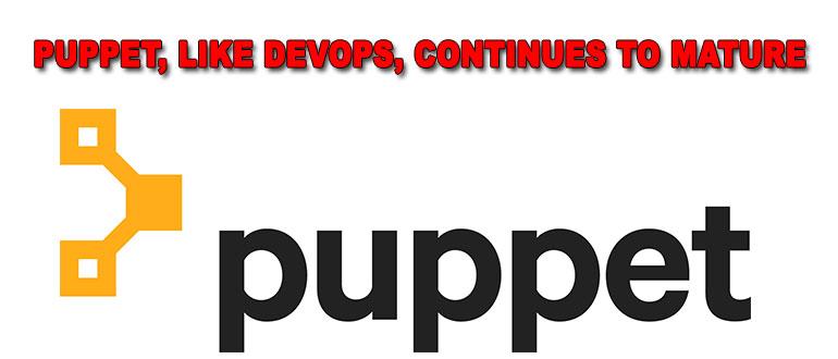 puppet-new-logo