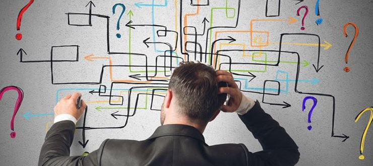 Resolve Skills Debt of DevOps, Then Solve Technical Debt