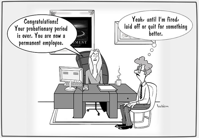 permanent-employment