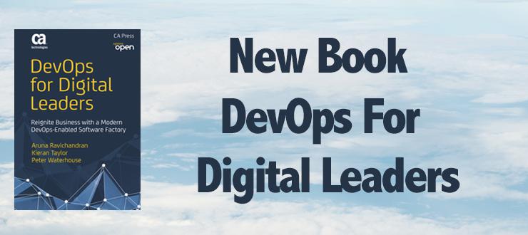 DevOps Ascending: Guardrails, Not Guidelines - DevOps For Digital Leaders