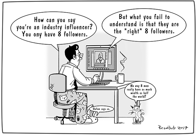 industry-influencer