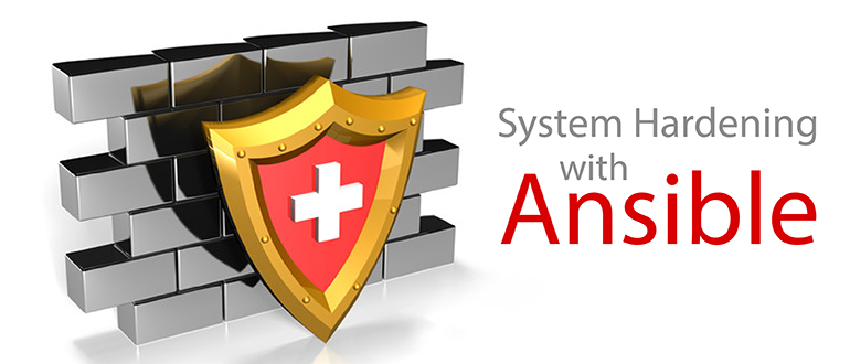 All Day DevOps: System Hardening with Ansible - DevOps com