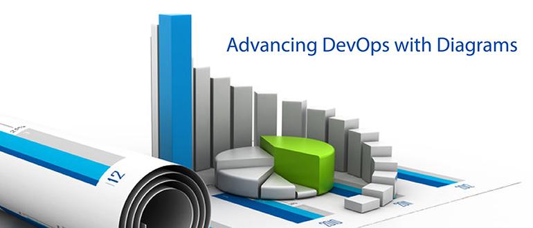 Advancing DevOps with Diagrams - DevOps com