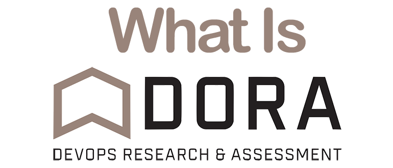 What Is DORA and Why Should You Care?