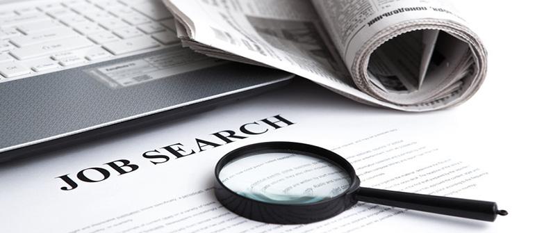 DevOps Jobs Remain in High Demand, Survey Shows