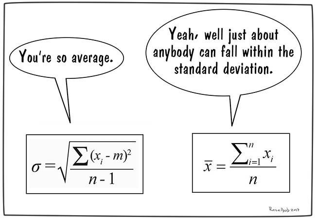 data-science-slander-session