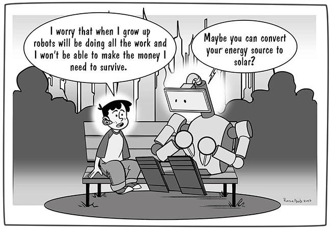 fear-of-automation
